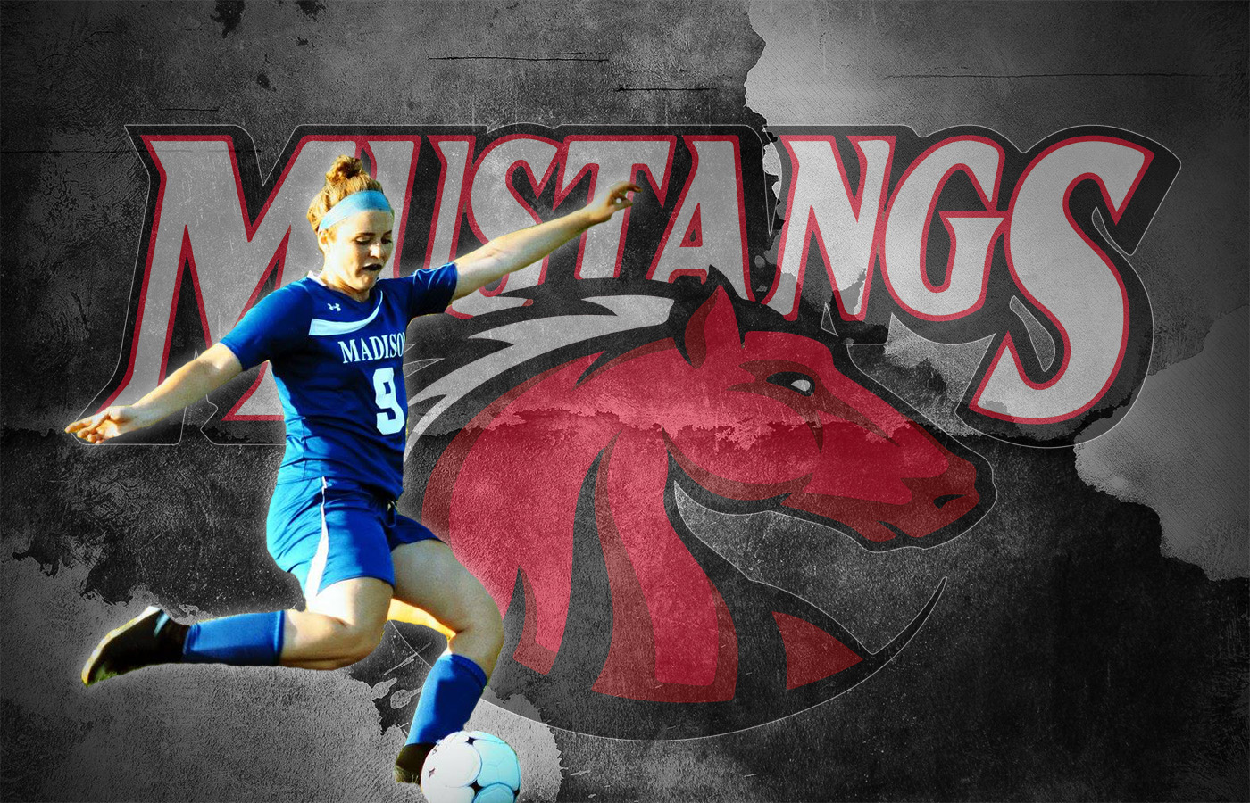 Mustangs keep recruiting momentum rolling