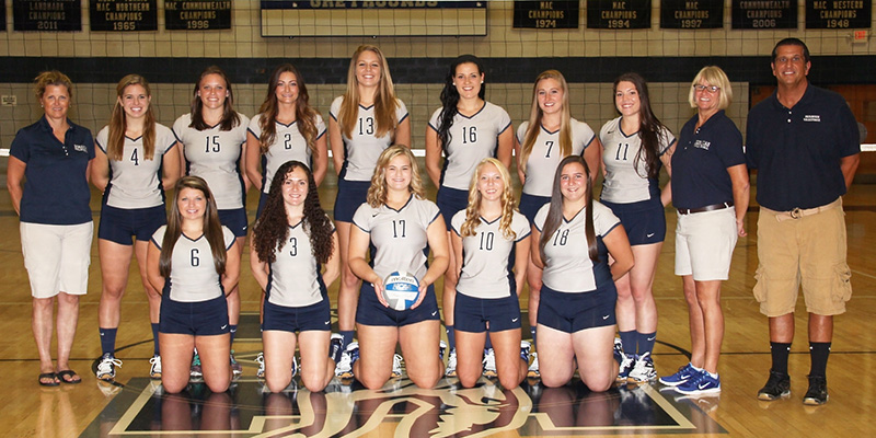 Moravian Women's XC - NCAA DIII Regional Video Recap - Moravian ...