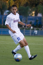 Season Preview: UCSB Kicks Off the 2006 Campaign with Exhibition vs. Westmont