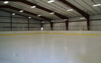 Studio Rink
