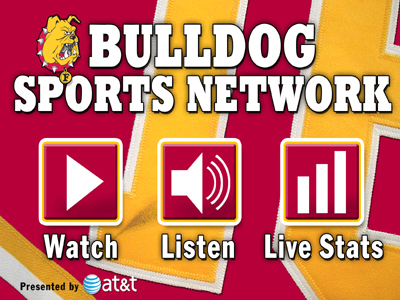 Bulldog Sports Network Launches Online Portal