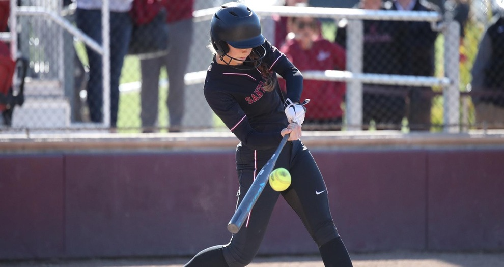 Softball Drops Close Game to Northern Colorado