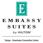 Embassy Suites - Downtown Convention Center