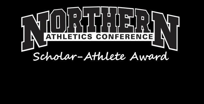 CUW student-athletes recognized by NAC for academic achievements