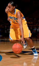 Gauchos Run Through Big West Tournament Halted by UC Davis