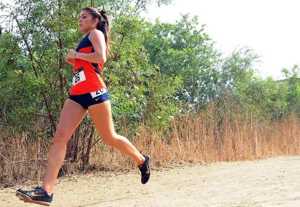 Women Fifth, Men Sixth at Big West Championships