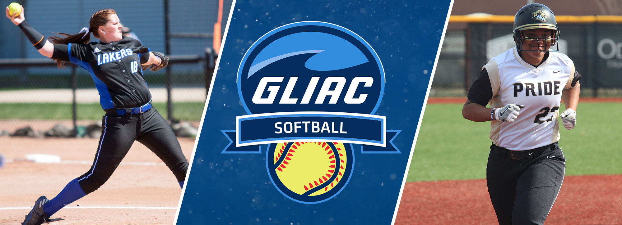 2018 GLIAC Softball Postseason Awards & All-Conference Teams Announced