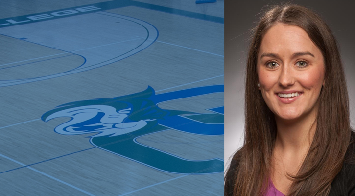 Bobcat Cheerleading Announces Collins as New Head Coach
