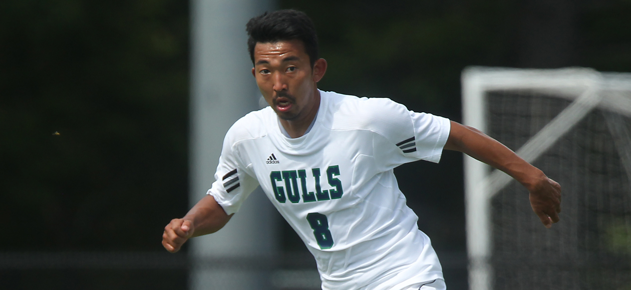 2015 Endicott Men's Soccer Season Preview