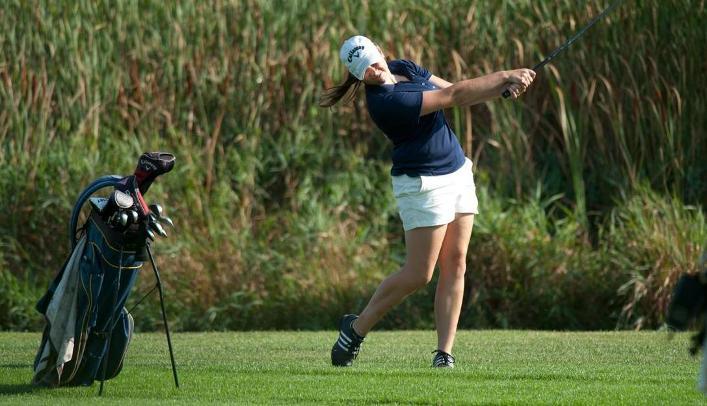 Women's Golf Takes Sixth at Wartburg Invitational ...