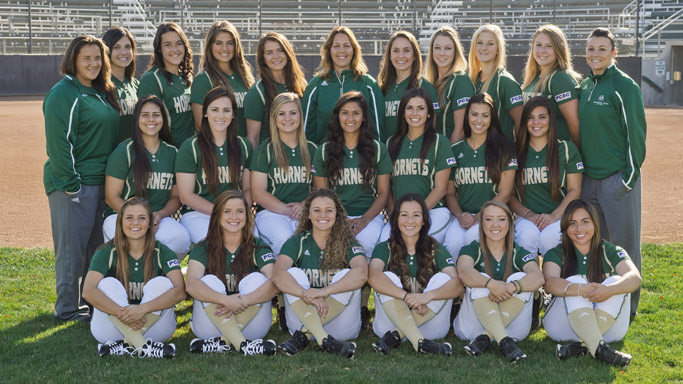 2014 SOFTBALL SEASON OUTLOOK