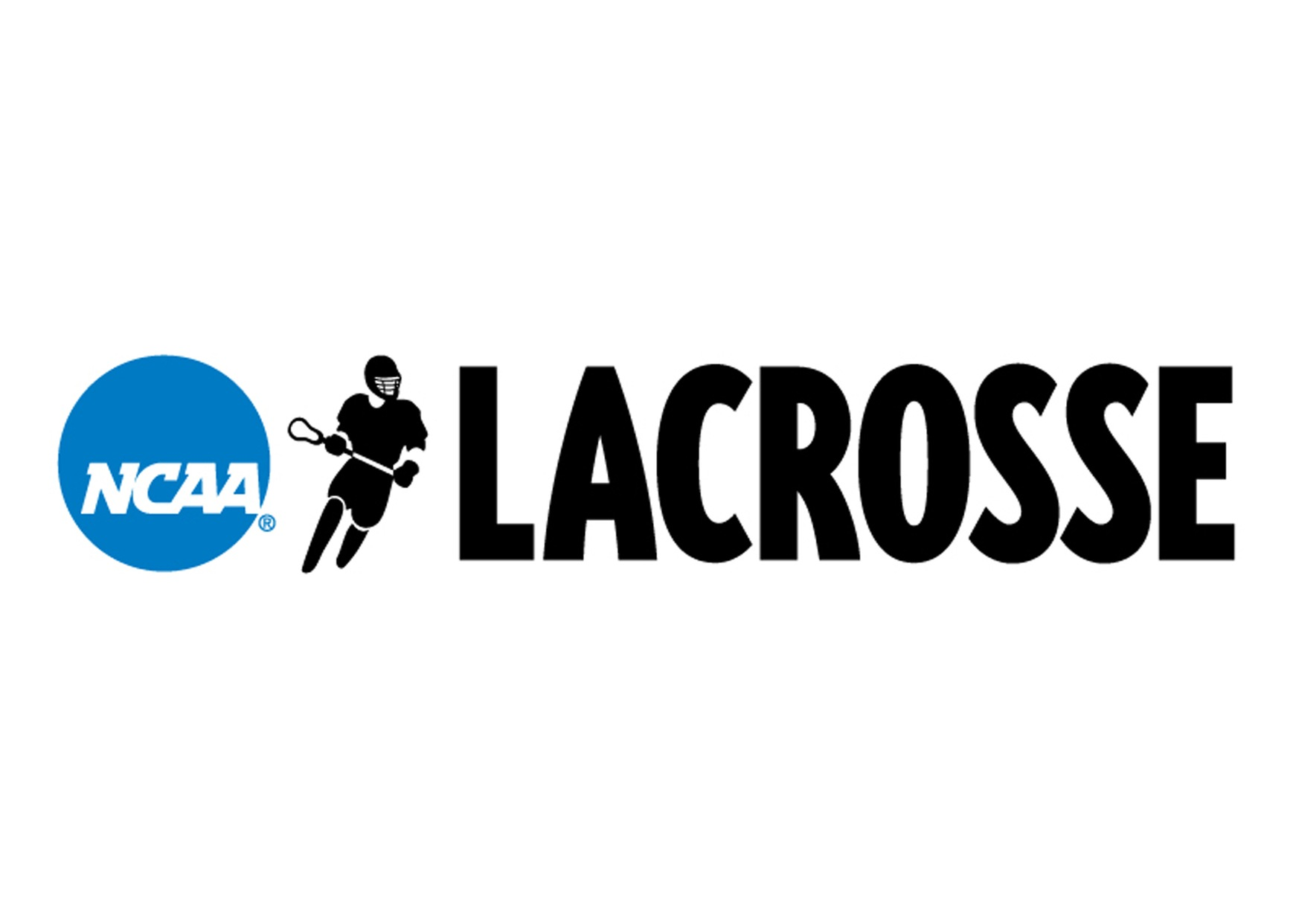 Men's lacrosse selection show set for Sunday night