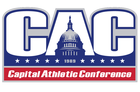 UMW Places 132 on CAC Academic Squad
