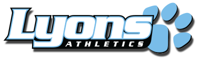 Lyons Athletics