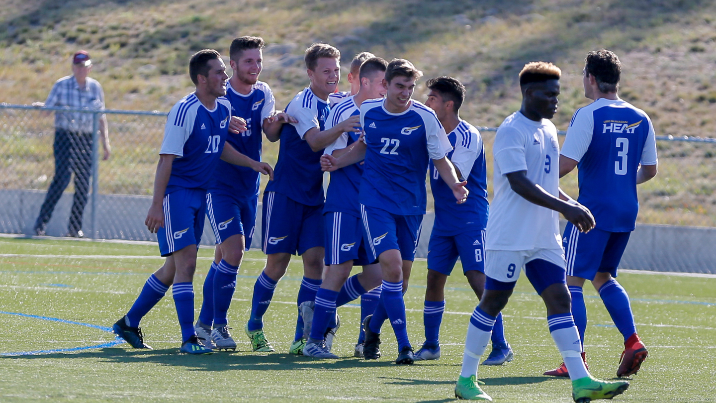 RECAP: Stingy defense leads UBCO to first win over UBC in Canada West play