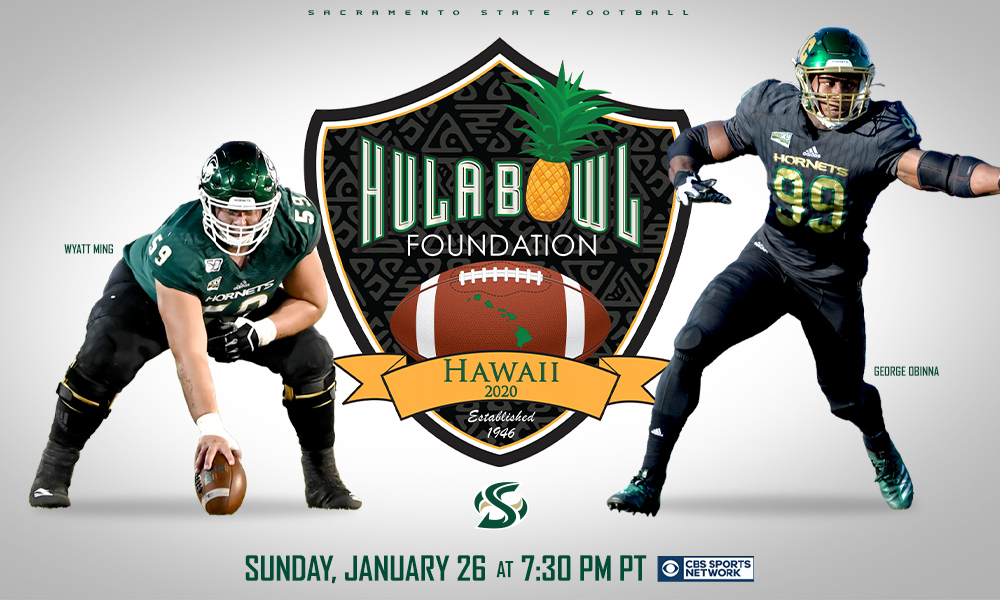 MING, OBINNA TO PLAY IN HULA BOWL ON SUNDAY NIGHT