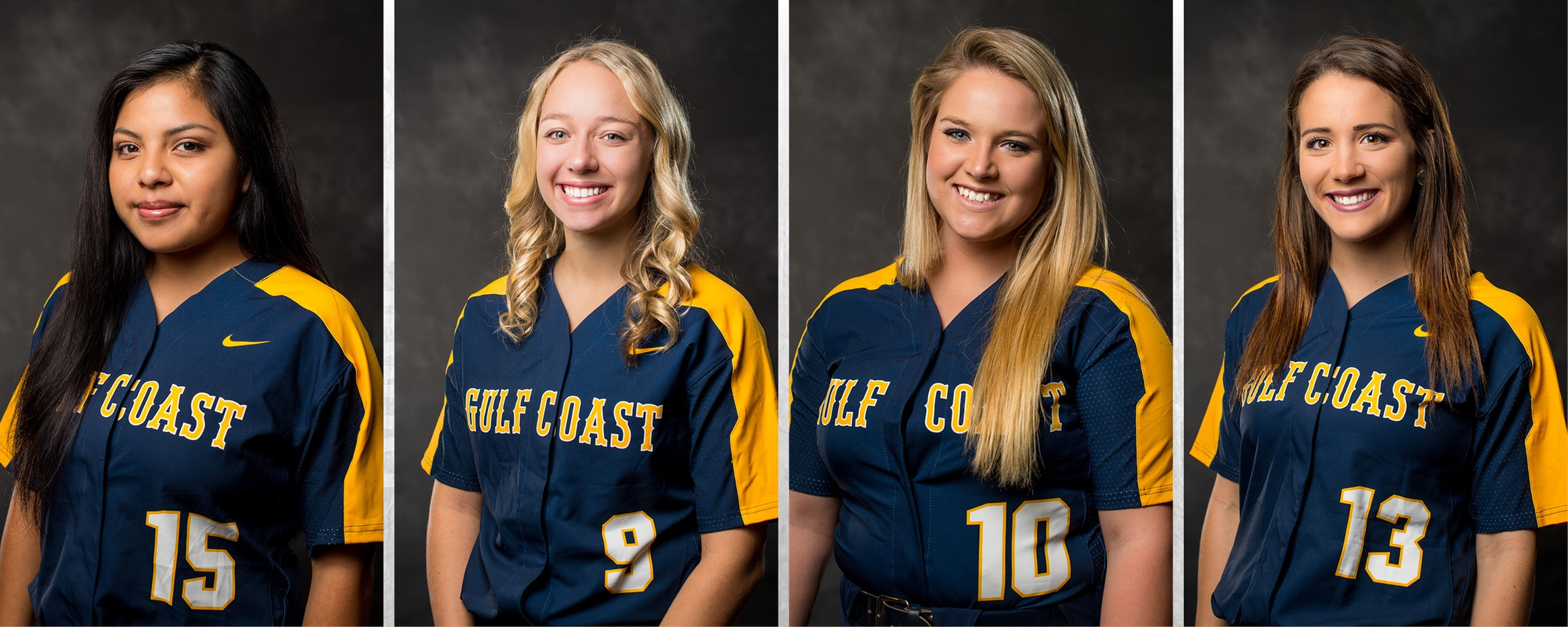MGCCC sweeps Baton Rouge