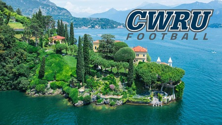 CWRU to Take Team Trip to Italy & Switzerland