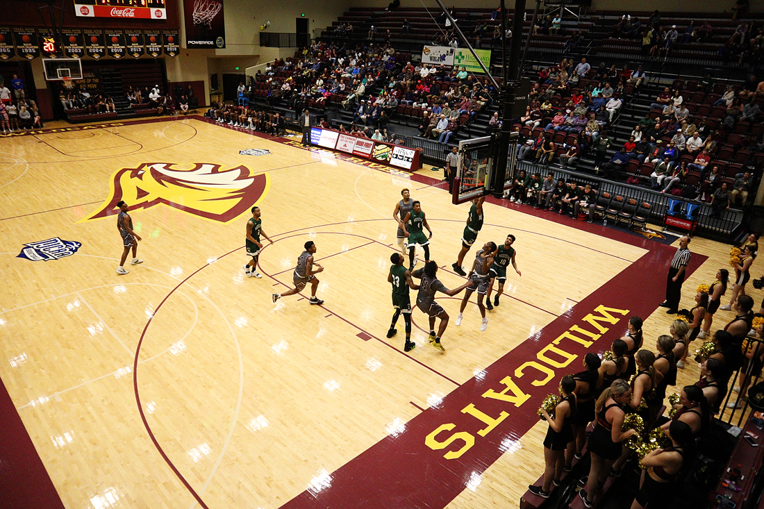 Pearl River basketball to host summer shootout and skills camp