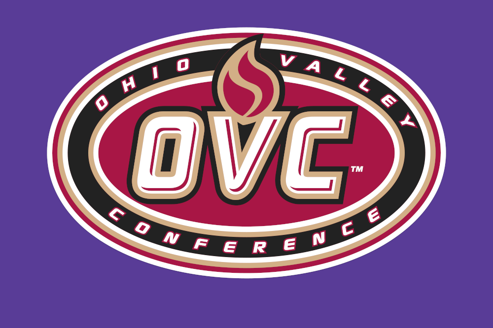 Angel named OVC Indoor Coach of the Year