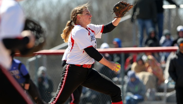 Muskingum Softball receives votes in NFCA Top 25 poll