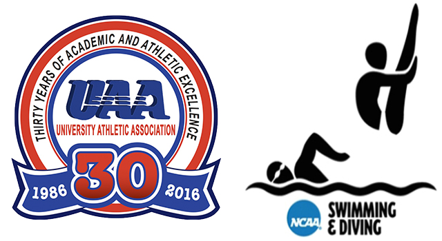 UAA Announces 30th Anniversary Men's Swimming and Diving Team