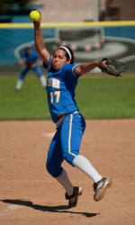 Gauchos' Final Game of Wilson/DeMarini Invitational Cancelled