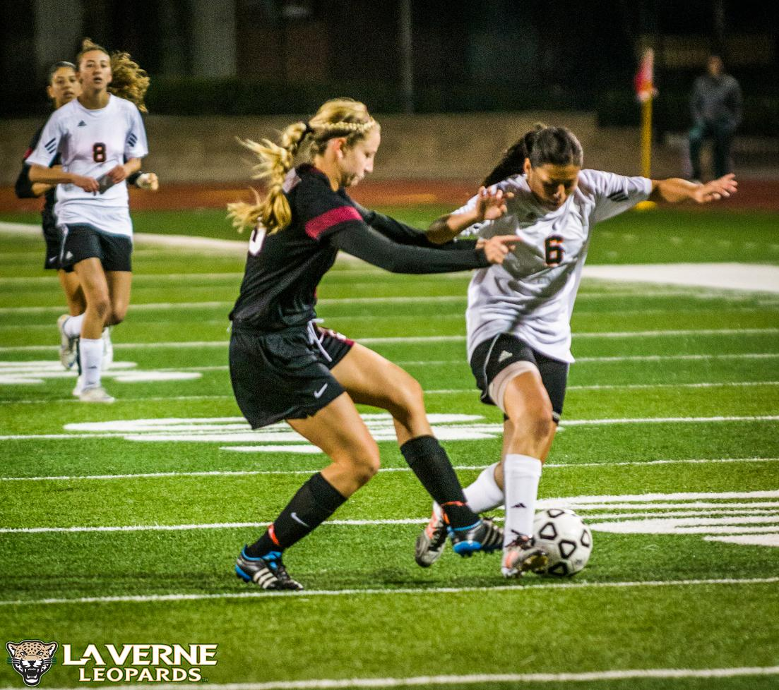 la verne women The la verne page on ncaacom includes location, nickname, and the various sports offered at la verne.