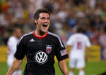 D.C. United Vs. Toronto FC: Chris Pontius Scores Twice, United Wins, 3-0