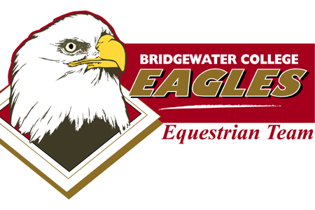 Bridgewater Riders Finish Close Third At IHSA Show