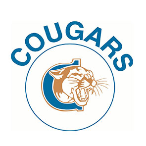 herkimer cougar women County college of morris is an equal opportunity and affirmative action institution and complies with title ix, ada and civil rights obligations quicklinks.