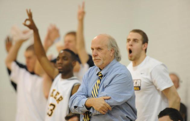 Cobras Punch Ticket to Conference Tourney with 88-74 Win Over Pfeiffer