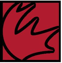 Canadian Collegiate Athletic Association (CCAA)