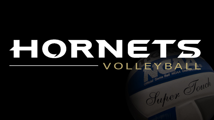 VOLLEYBALL SIGNS BOYLE, BROWN AND KURTZ TO LETTERS OF INTENT