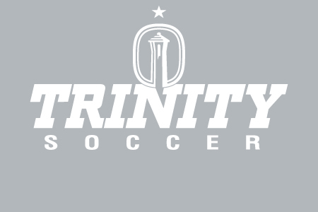Trinity Men's Soccer to Host Prospect Camp in August