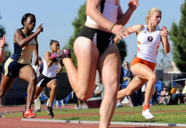 Distance Runners to Make Season Debut at UW Invitational