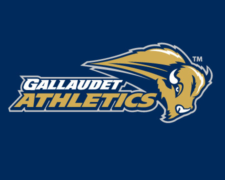 2012-13 Gallaudet Univeristy winter athletic schedules released