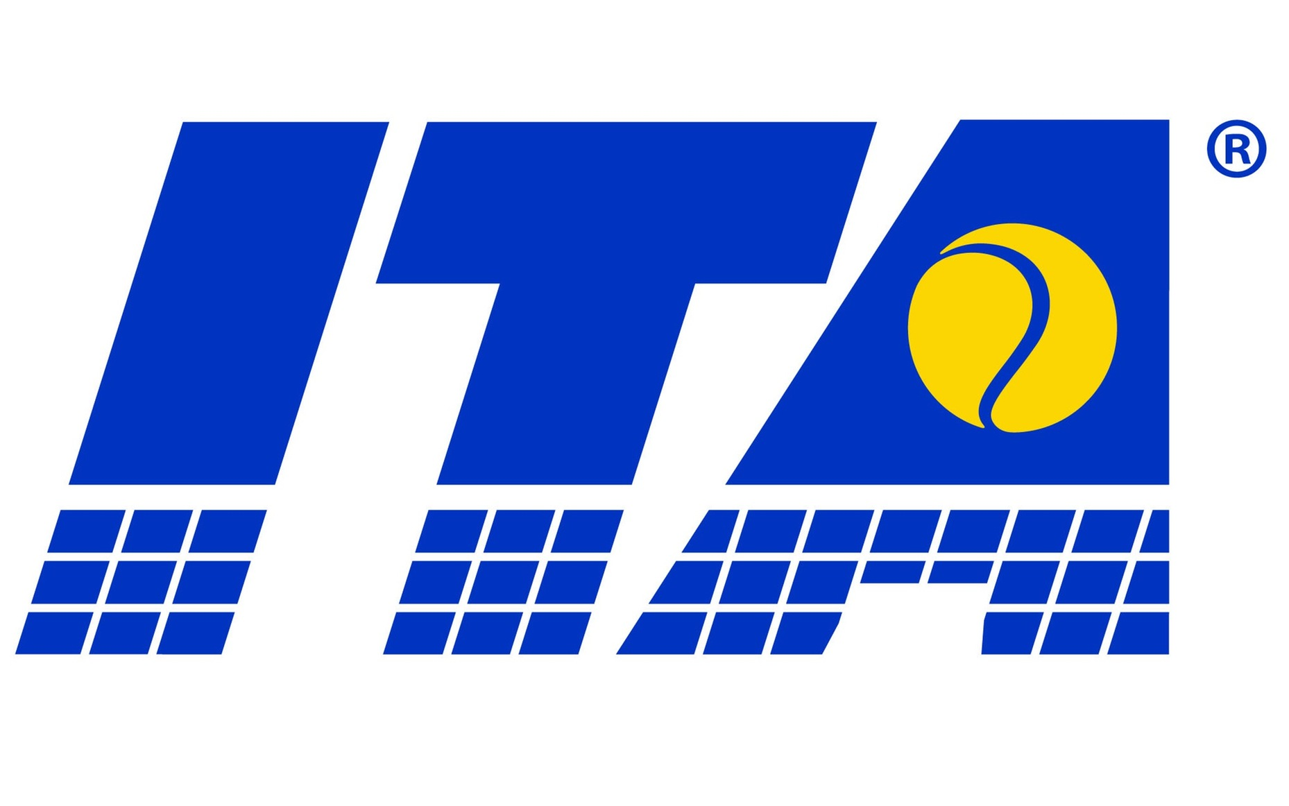 Fifteen Cavaliers Earn ITA Academic Honors