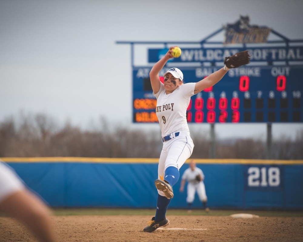 SB: Wildcat Win Streak Improves to Six Games After Two Wins Over Wells.