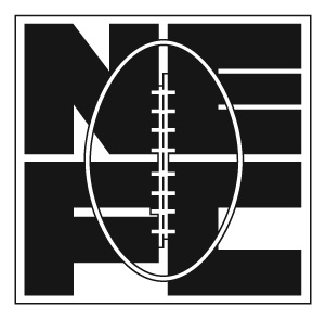 Bears Picked 7th in NEFC Bogan Division Preseason Poll