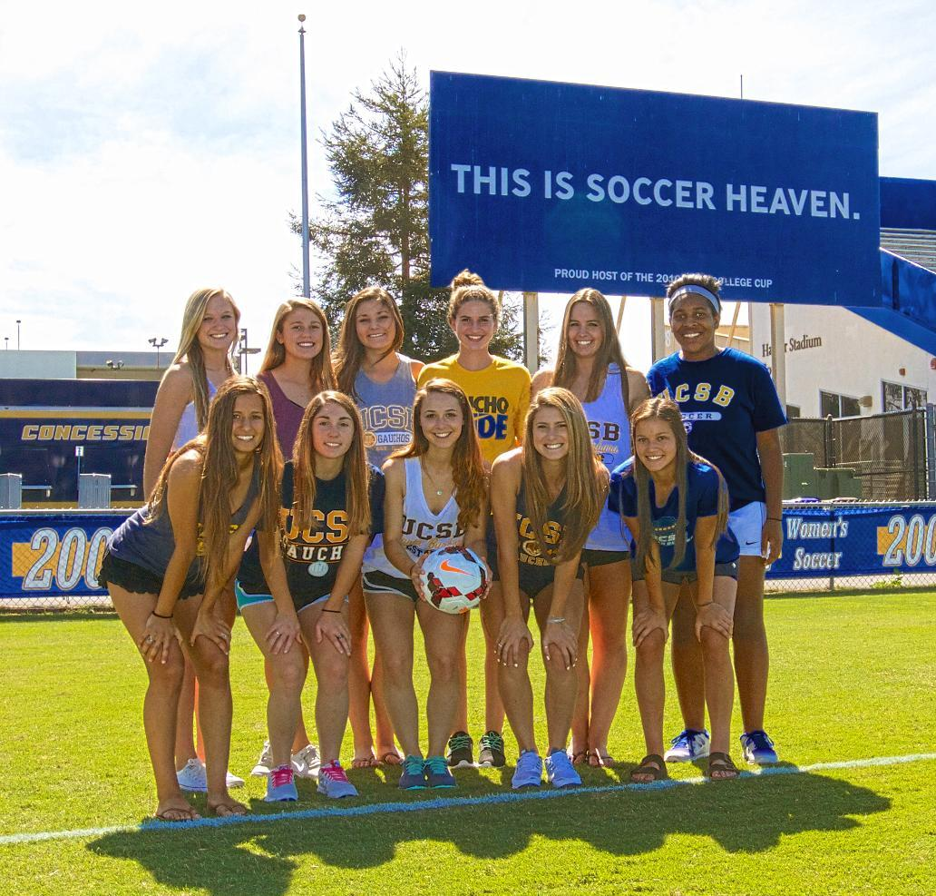 UCSB Signs 10 to NLIs, Adds Transfer to Complete ...