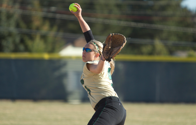 Husson Downs Johnson State 9-1 in NAC Quarterfinal