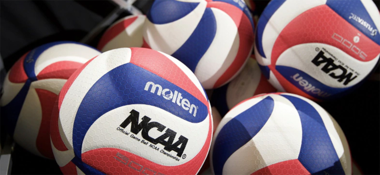 NCAA MVB TOURNAMENT CENTRAL: Endicott Pod Preview