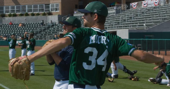 Bobcat Baseball Season Preview: Pitching