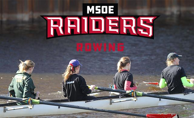 Women's Rowing Added For 2019-2020 Season
