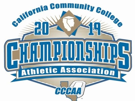 Updated Schedule for CCCAA Track & Field State Championships
