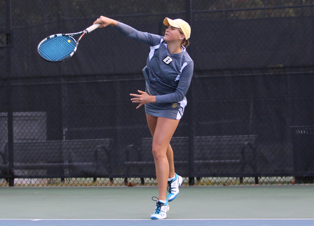 FDU takes down Bryant. 6-1, Saturday in Smithfield