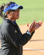 2008 UCSB Softball: Season In Review