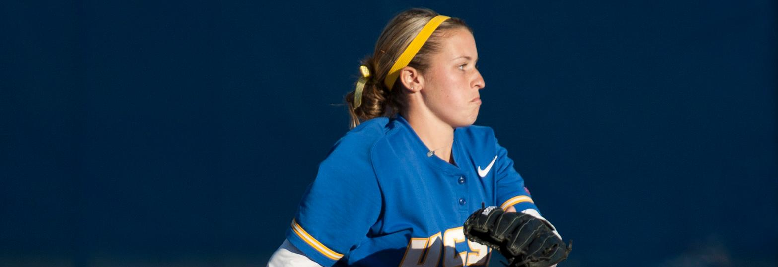 Gauchos Grind Out Pair of Extra Inning Wins