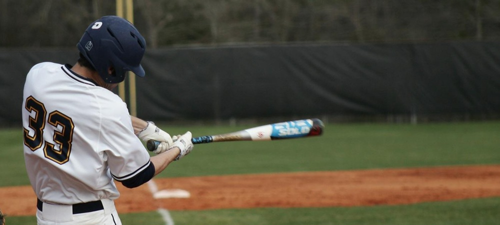 Coker Drops Conference Opener to Catawba